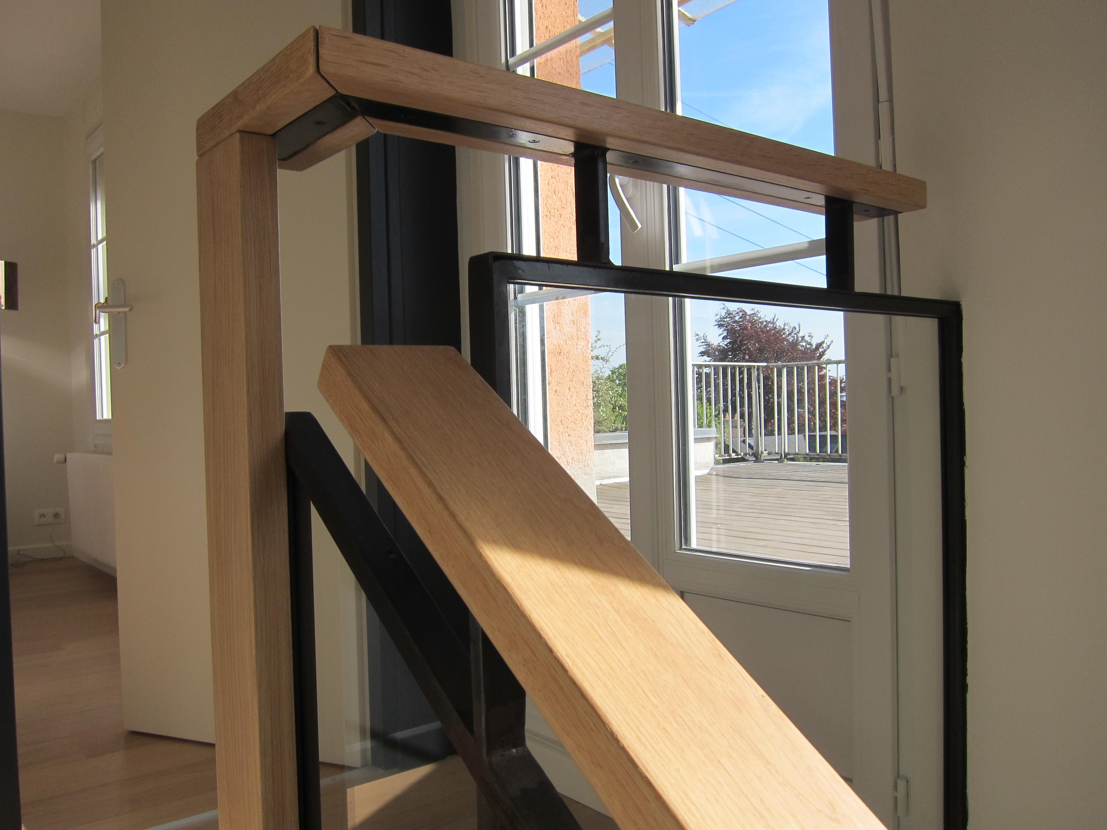 liberty architecte rouen 76 seine maritime 76130 mont saint aignan. Black Bedroom Furniture Sets. Home Design Ideas