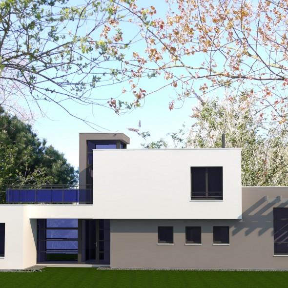 sotteville sur mer archives liberty architecte. Black Bedroom Furniture Sets. Home Design Ideas